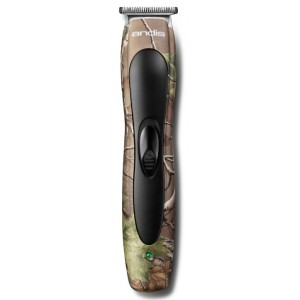 Buy Andis Camo BTF-2 Real Tree Trimmer For Men - Nykaa