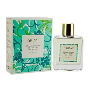 Buy Titan Skinn Oriental Garden Eau De Parfum for Women - Nykaa