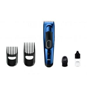 Buy Braun Hair Clipper HC5030 - Nykaa