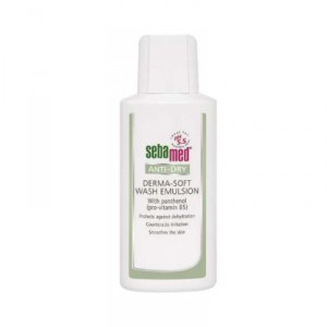 Buy Sebamed Anti-Dry Hydrating Body Lotion Ph5.5 - Nykaa