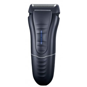 Buy Braun Shaver SERIES-1, 130 - Nykaa