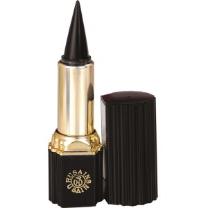 Buy Shahnaz Husain Shaeyes -Herbal Kajal - Nykaa