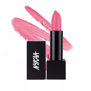 Buy Nykaa So Matte Lipstick Collection - Nykaa
