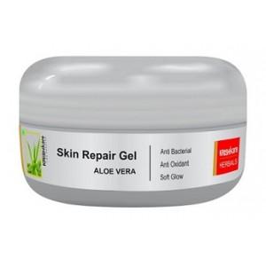 Buy Krishkare Aloe Vera Skin Repair Gel 100g - Nykaa
