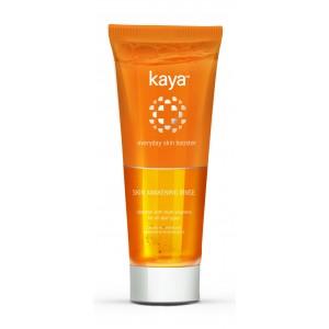 Buy Kaya Skin Awakening Rinse - Nykaa