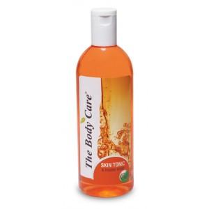 Buy The Body Care Skin Tonic - Nykaa