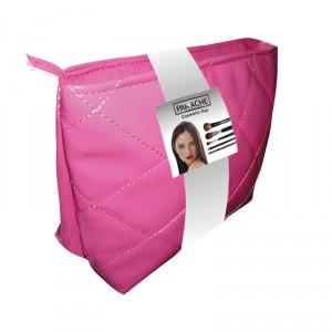 Buy Panache Cosmetic Bag 25 - Nykaa