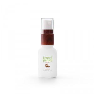 Buy Puresense Tranquil Sleep Spray - Nykaa