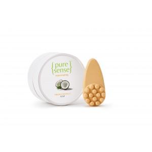 Buy Puresense Virgin Coconut Soap - Nykaa