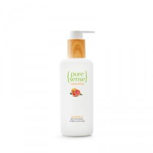 Buy Puresense Revitalising hair cleanser - Nykaa