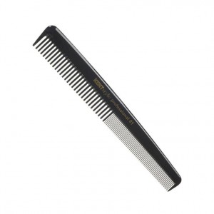 Buy Kent Shallow Teeth Dressing Comb - 184mm - Nykaa