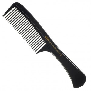 Buy Kent Full Length Rake Comb - 220mm - Nykaa