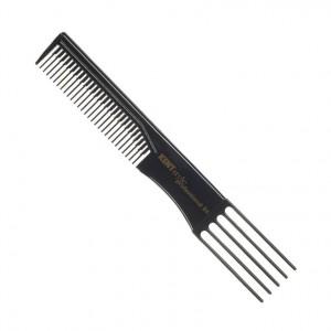 Buy Kent Texturizing and Backcombing Comb - Nykaa
