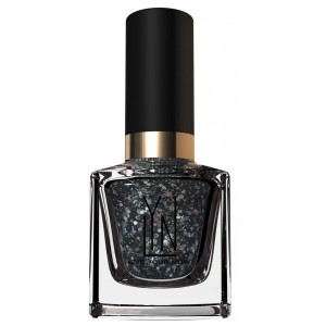 Buy LYN Lacquers - Starry Night - Nykaa