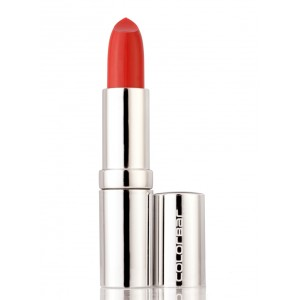 Buy Colorbar Soft Touch Lipstick  - Nykaa