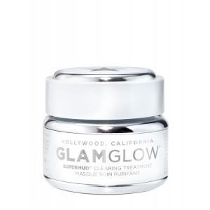 Buy GlamglowSupermud Clearing Treatment - Nykaa