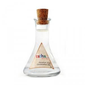 Buy Tatha Nature's Blessing Geranium  Elixir - Nykaa
