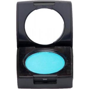 Buy Coloressence Single Pearl Eye Shadow - Nykaa
