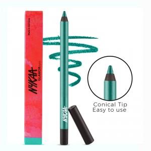 Buy Nykaa GLAMOReyes Eye Pencil - Nykaa