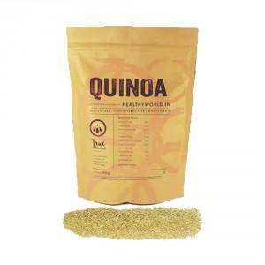 Buy True Elements Quinoa - Nykaa