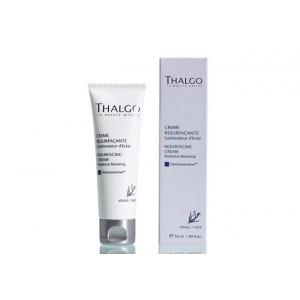 Buy Thalgo Resurfacing Cream  - Nykaa