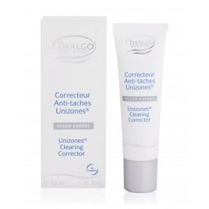 Buy Thalgo Unizones Clearing Corrector  - Nykaa