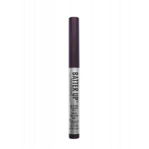 Buy theBalm Batter Up Eyeshadow Stick - Nykaa