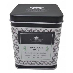 Buy The Kettlery Chocolate Mate (Mate Tea) - Nykaa