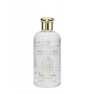 Buy Truefitt & Hill Tonic Lotion Special - Nykaa