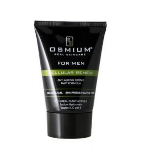 Buy Herbal Osmium Cellular Renew - Nykaa