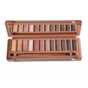 Buy GlamGals Twilight Eyeshadow - Nykaa