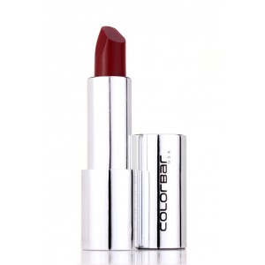 Buy Colorbar Ultimate 8Hrs Stay Lipstick - Nykaa