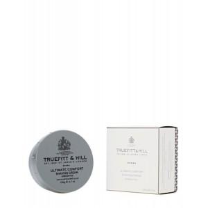 Buy Truefitt & Hill Ultimate Comfort Shaving Cream - Nykaa