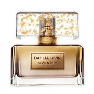 Buy Givenchy Dahlia Divin Le Nectar Eau De Parfum   - Nykaa