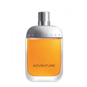 Buy Davidoff Adventure Eau De Toilette Spray For Men - Nykaa