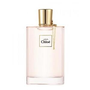 Buy Chloe Love Eau De Toilette - Nykaa