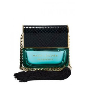 Buy Marc Jacobs Decadence Eau De Parfum - Nykaa