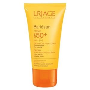 Buy Uriage Barisun SPF 50+ - Nykaa