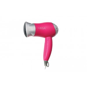 Buy Vega Go Handy VHDH-04 Hair Dryer - Nykaa