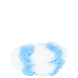 Buy Vega Luxury Flower Back Sponge - Nykaa