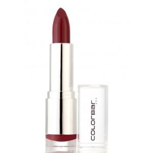 Buy Colorbar Velvet Matte Lipstick - Nykaa