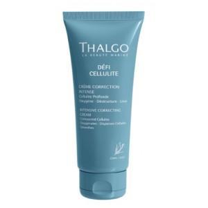 Buy Thalgo Defi Cellulite Intensive Correcting Cream - Nykaa