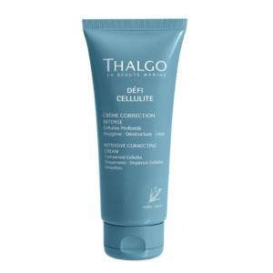 Buy Thalgo Defi Cellulite Intensive Correcting Cream (Quadri) - Nykaa