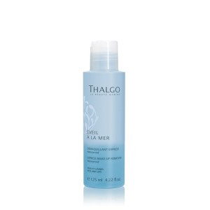Buy Thalgo Express Make-up Remover - Nykaa