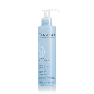 Buy Thalgo Beautiftying Tonic Lotion - Nykaa