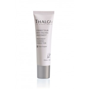 Buy Herbal Thalgo Unizones Clearing Corrector  - Nykaa