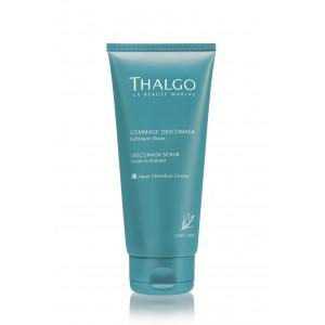 Buy Thalgo Descomask Scrub - Nykaa