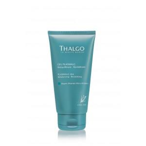 Buy Thalgo Plasmalg Gel - Nykaa