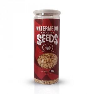 Buy True Elements Roasted Watermelon Seeds - Nykaa
