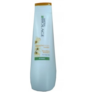 Buy Matrix Biolage Deep Smoothing Shampoo - Nykaa